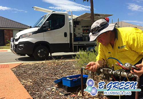 backflow-plumber-byford-canningvale